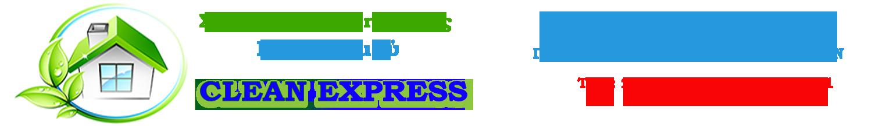 Cleanexpress.gr | Συνεργείο Καθαρισμού Αγρίνιο